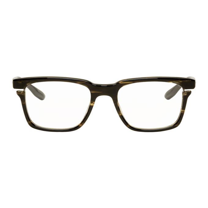 Image of Dita Tortoiseshell Avec Glasses