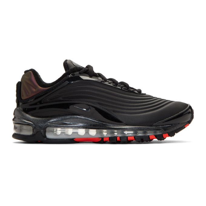 Buy Nike Online in Australia - Buying Guide and Reviews  e89e9cae2867