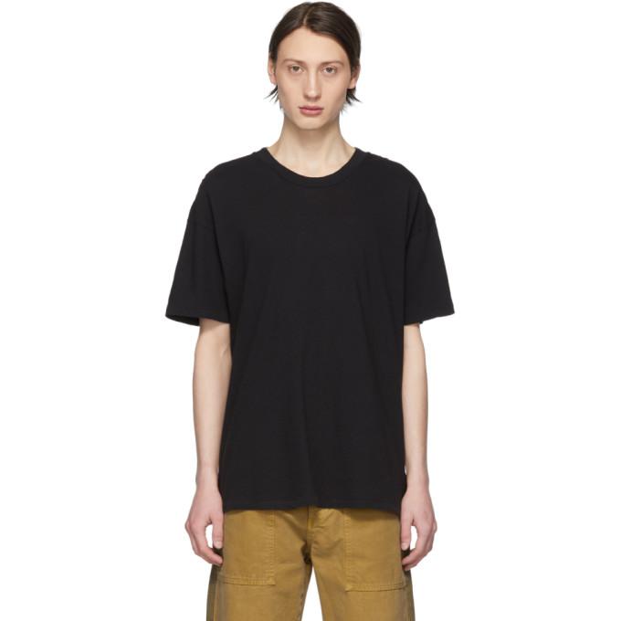 Image of Billy Black Eastlake T-Shirt