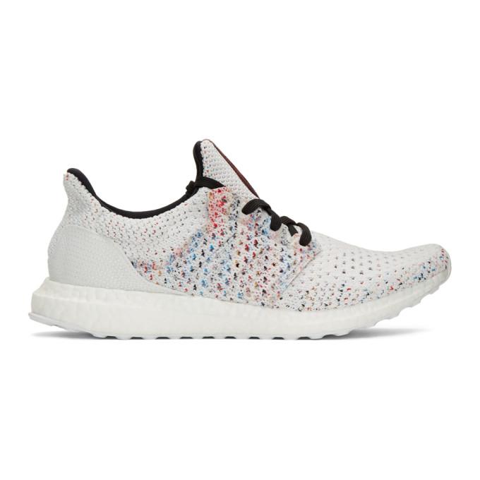 2e10bda1f8272 ADIDAS X MISSONI. Men s Ultraboost Running Sneaker ...