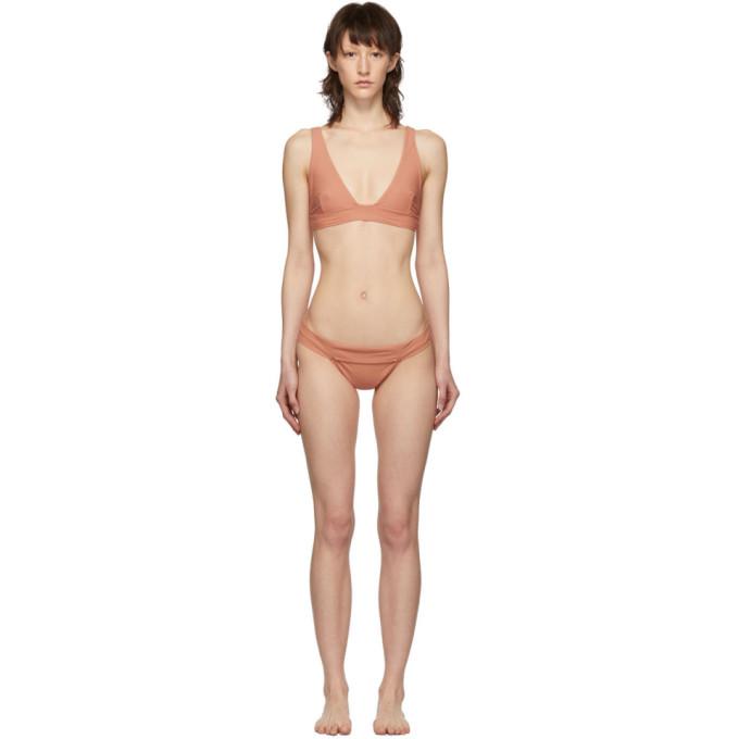 Haight Bikini rose V