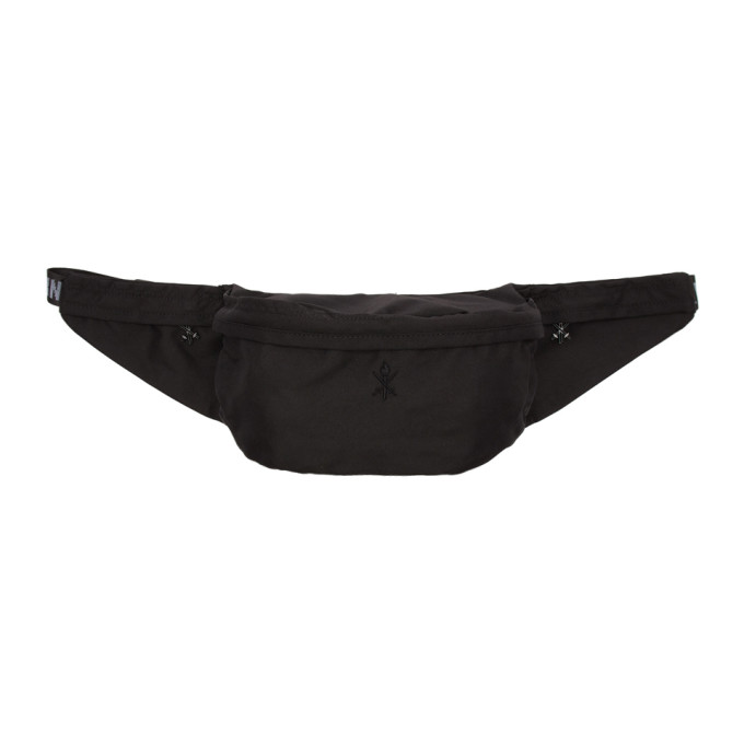 Opening Ceremony Black Legacy Fanny Pack