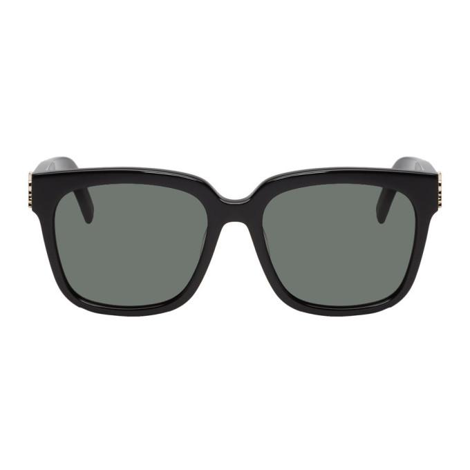 ブラック SL M40