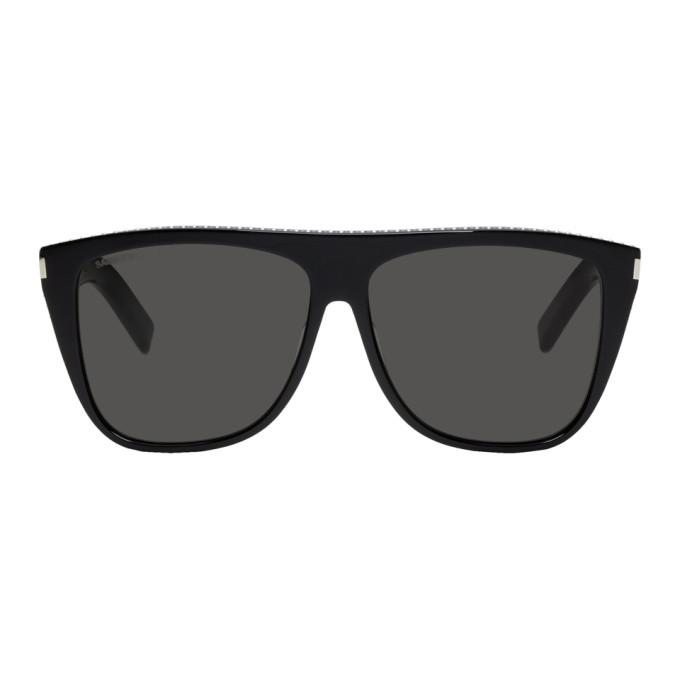 ブラック SL 1 022