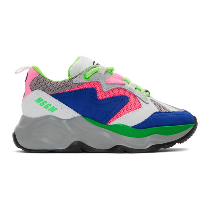 79cc64d4d46d Womens shoes sneakers