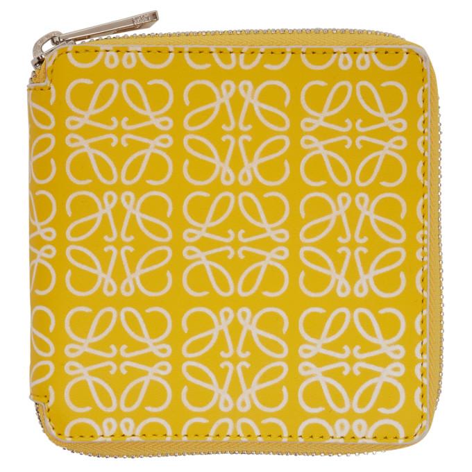 Buy loewe bags for men - Best men s loewe bags shop - Cools.com 073735c59a624