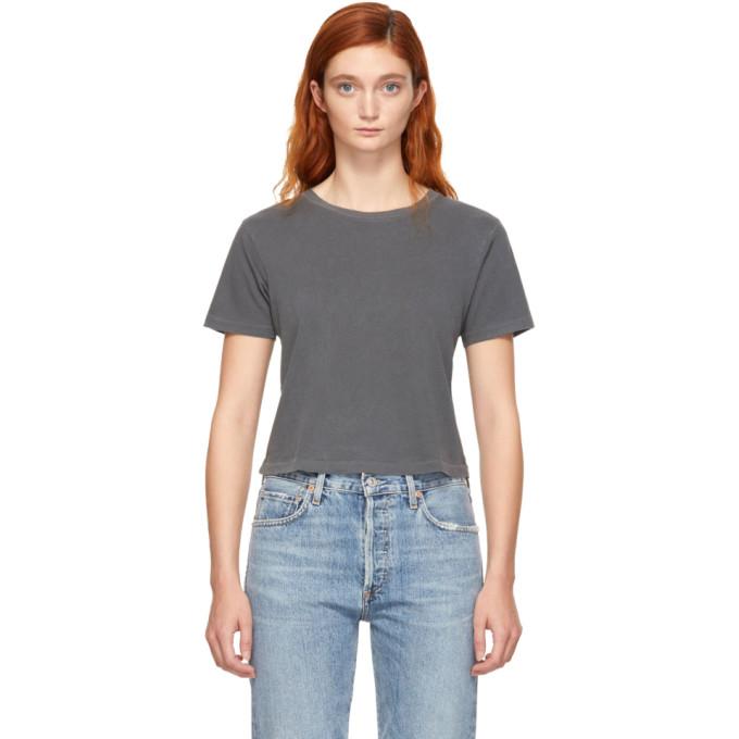 Image of Amo Black Babe T-Shirt