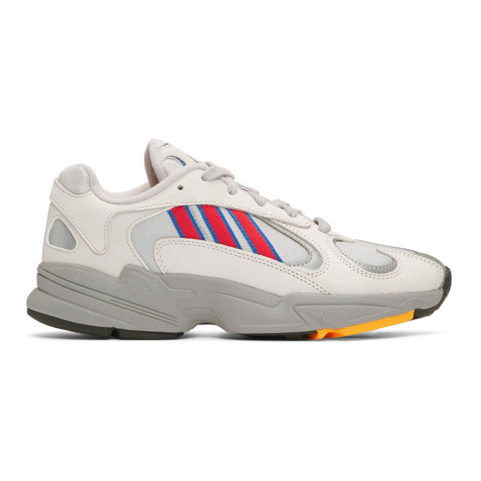 yung 1 shoes red cheap online