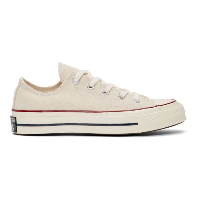 4222d49903 Converse Opening Ceremony Chuck Taylor All Star '70 Low Sneaker In ...