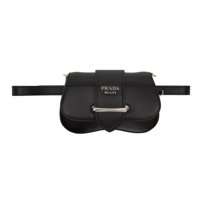 373c0e1ed090 Prada Belt Bag - Buy Best Prada Belt Bag from Fashion Influencers | Brick &  Portal