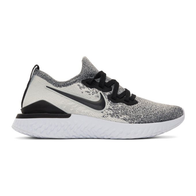 3b1fea096b8 Womens shoes sneakers