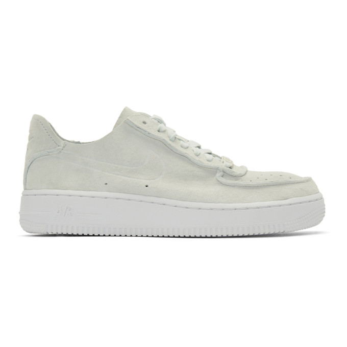 Nike Nike Air Force 1 07 Decon Sneakers