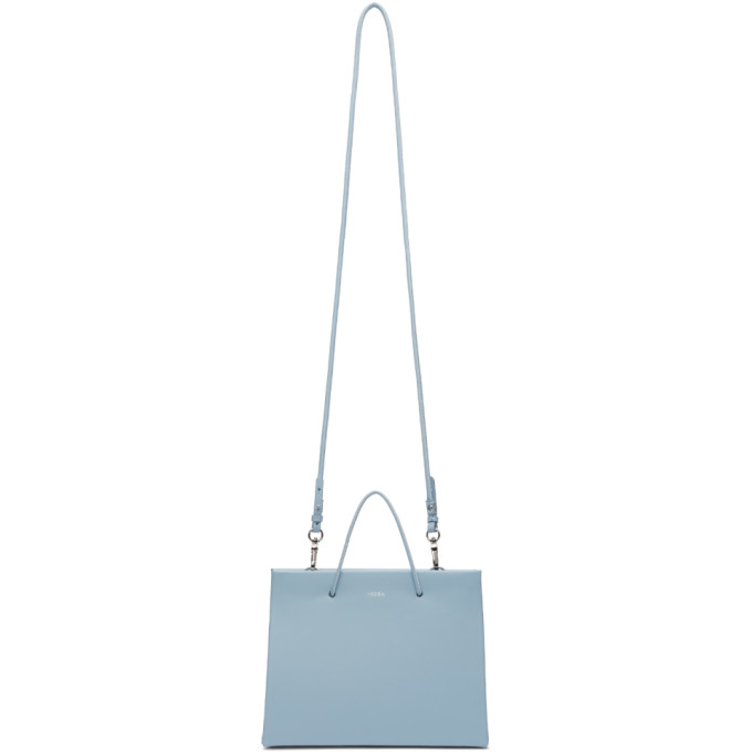 Medea Blue Prima Hanna Bag