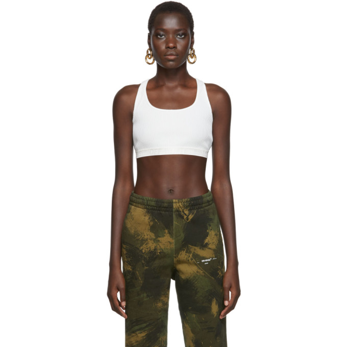 Women's Shop Lingerie Seekfab Worldwide Fashion qzMGSUVp