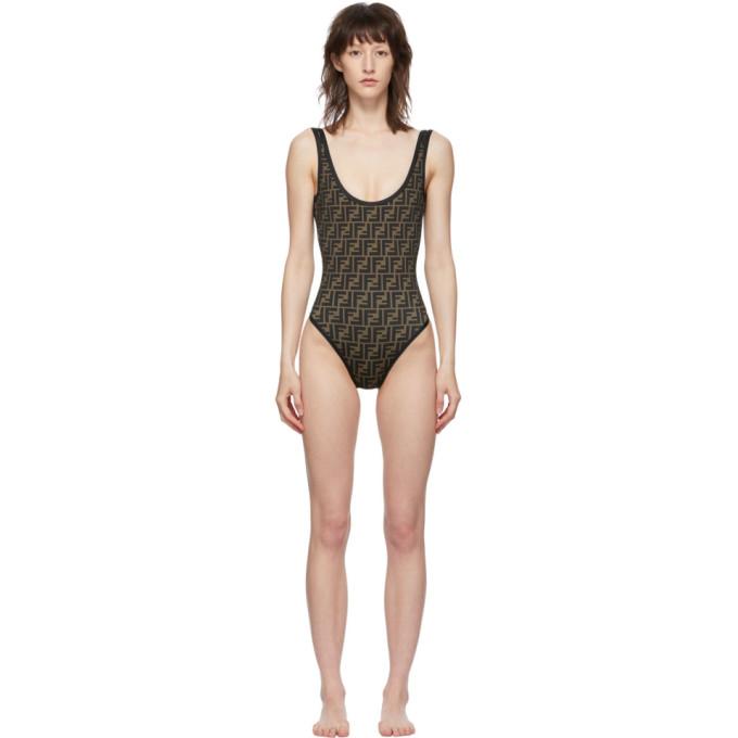 3c9180bad32 ชุดว่ายน้ำผู้หญิง