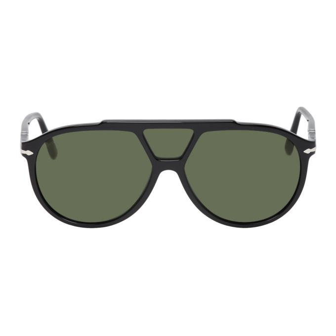 ブラック and グリーン 3 レンズ