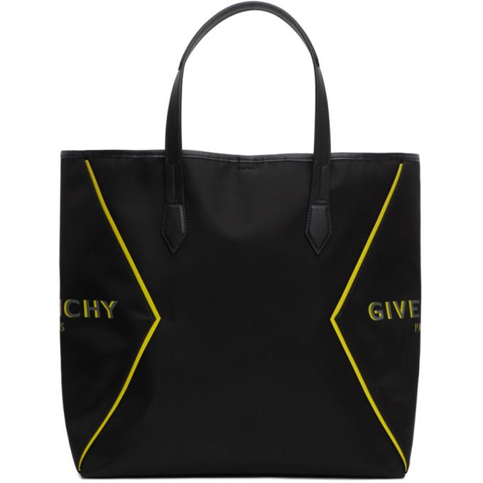 Givenchy ボンド ショッピング トート