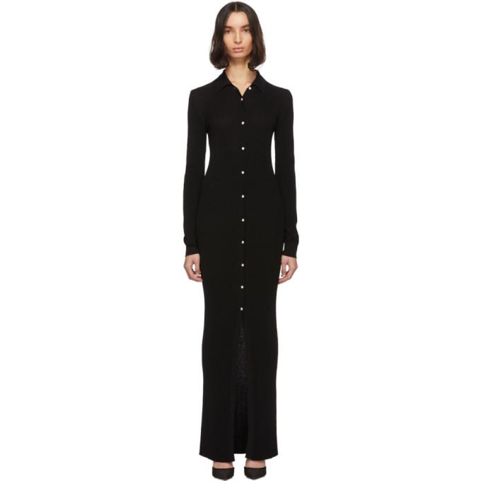 Gauge81 Robe noire Bern
