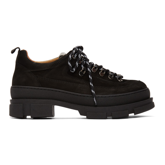 Buy Won Hundred Black Mandy Boots online