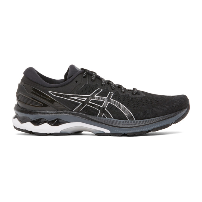 Asics Gel-Kayano 27 スニーカー