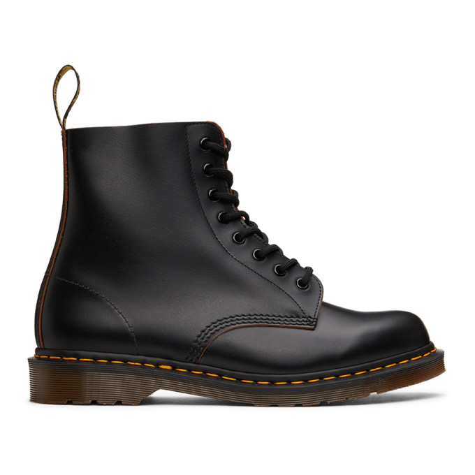 Dr. Martens Made In England 1460 ブーツ