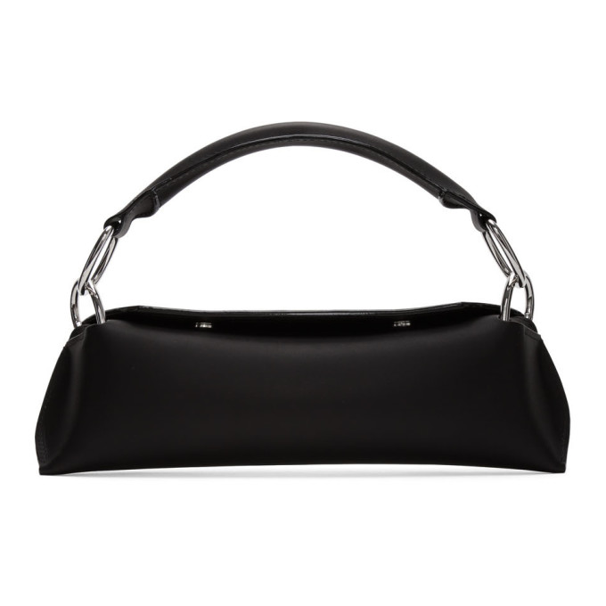 Venczel Black Elan Bag