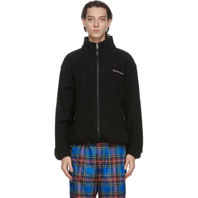 thisisneverthat thisisneverthat Black Fleece DSN Jacket