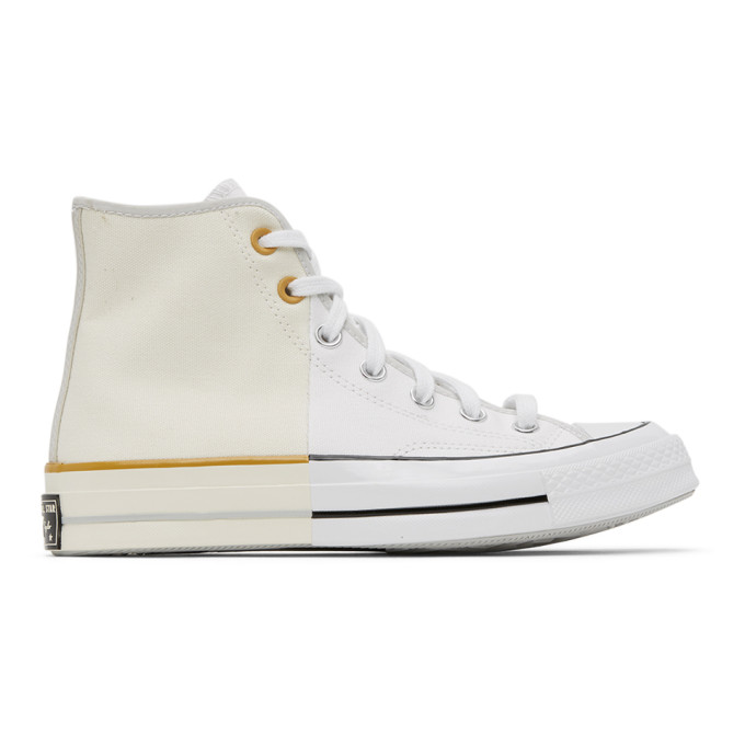 Converse Reconstructed Chuck 70 ハイ
