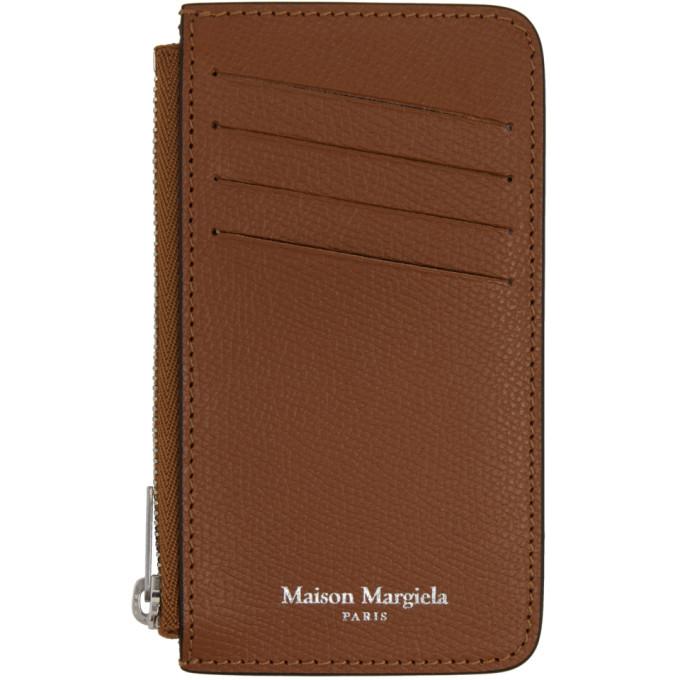 Maison Margiela カード ケース