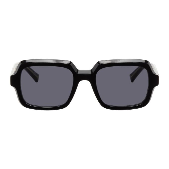 Givenchy Black GV 7153 Sunglasses