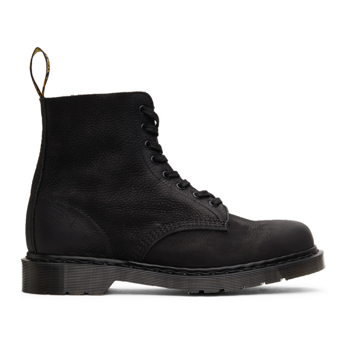 Dr. Martens Made In England Titan 1460 Pascal ブーツ
