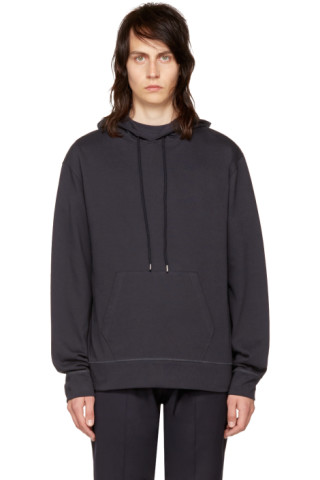 Manchester Online Clearance Pick A Best Black Brody Hoodie A.P.C. Sale Reliable b4Q3i4Lw