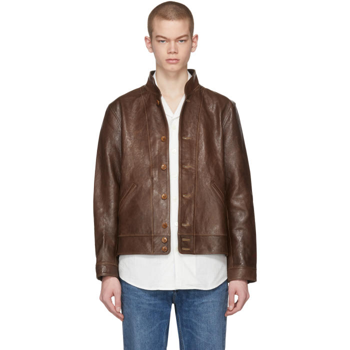 Purchase Levis Menlo Cossack Jacket For Sale Up To 77 Off