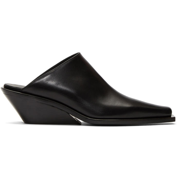 Wedge | Shoelistic
