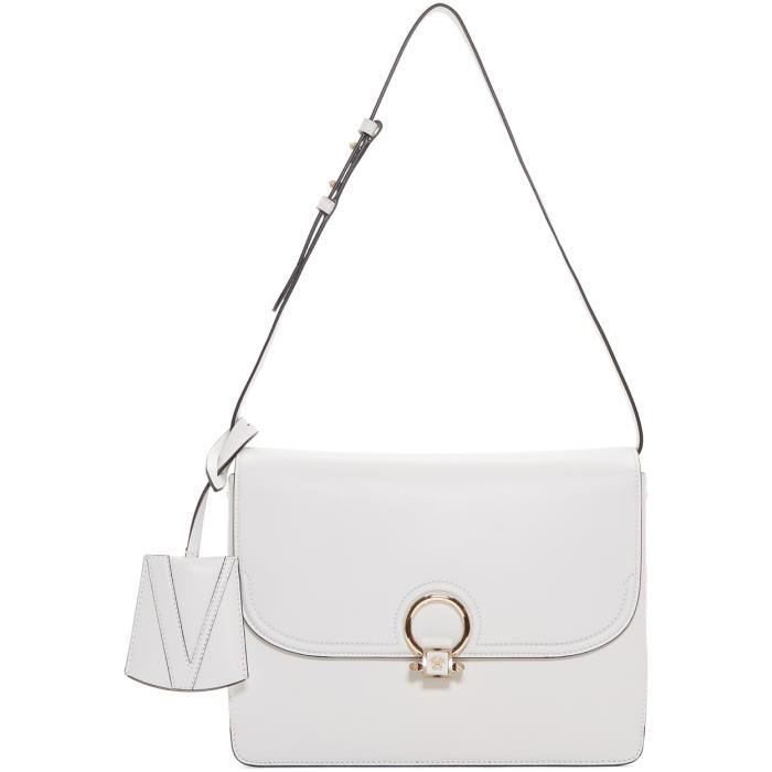 Medium DV One Shoulder Bag