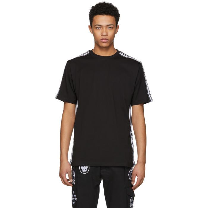 Black Camiseta Ktz Cinta Cinta Line Camiseta Ktz Black Line Ktz 6wqxZwfIO