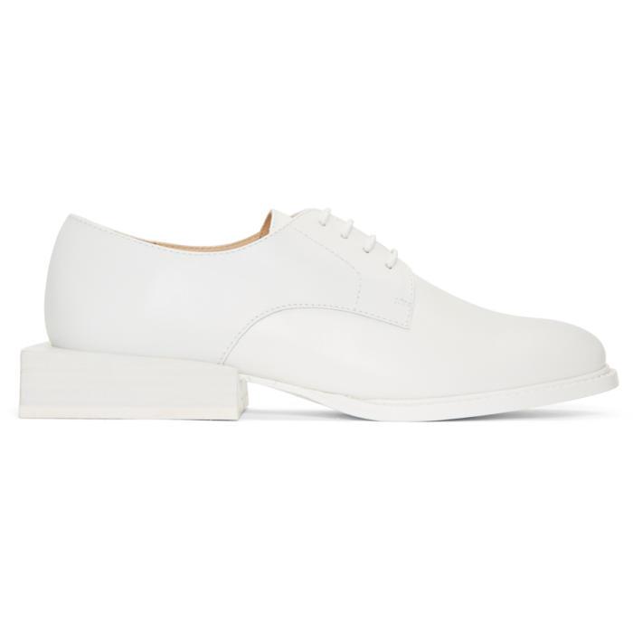 Chaussures De Sport D'art Folie Haculla - Blanc M6npo5h