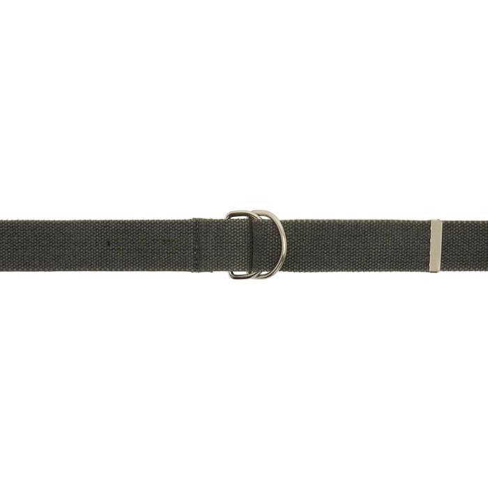 YEEZY Web Belt, Core