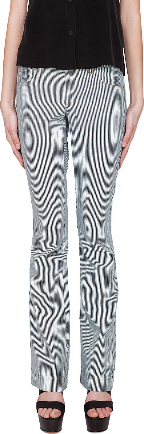 A.l.c. Myles Jeans