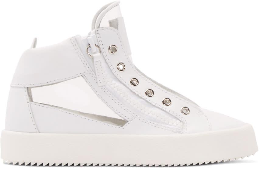 Giuseppe Zanotti Shoes Giuseppe Zanotti Women S Shoes