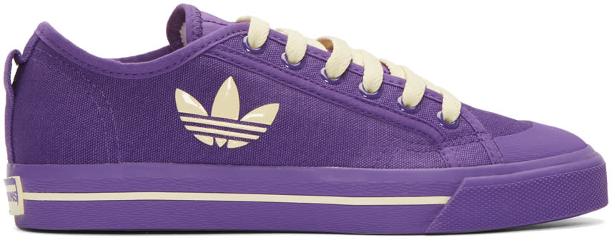 Raf-Simons-Purple-Adidas-Edition-Matrix-Spirit-Low-Sneakers
