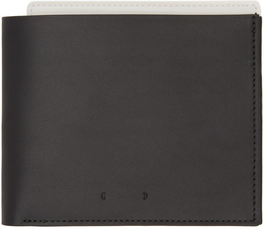 Pb 0110 Black Cm 18 Wallet