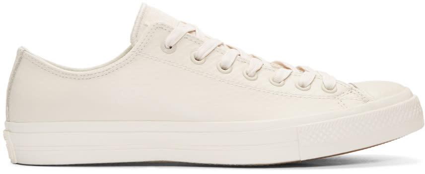 Should I Wear A Smaller Sized Basketball Shoe