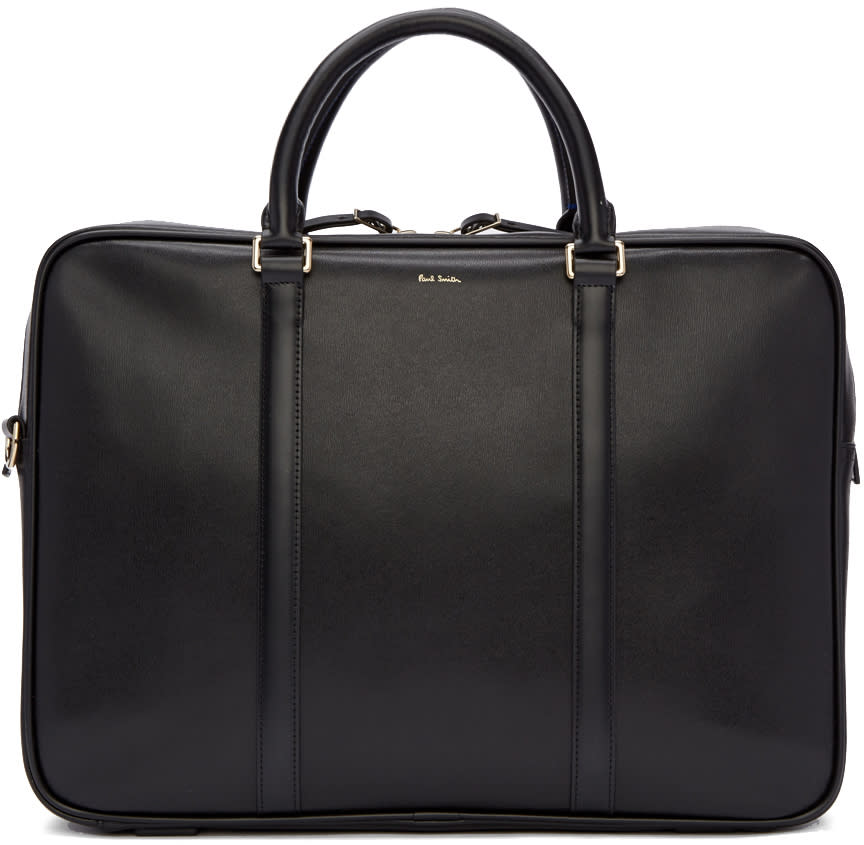 Paul Smith Men S Bags Paul Smith Bags Briefcases