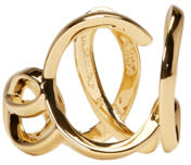 Chloe Gold chloe Ring