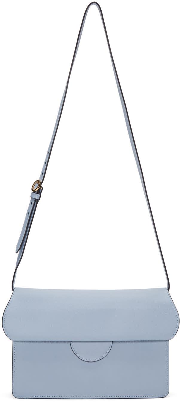 Roksanda Blue Efimia Bag