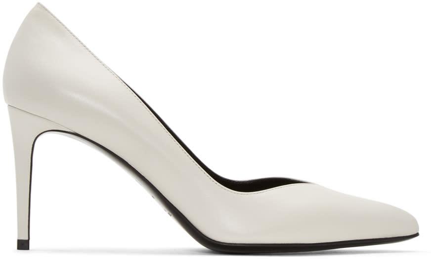 Saint Laurent Women S Shoes Saint Laurent Shoes Boots