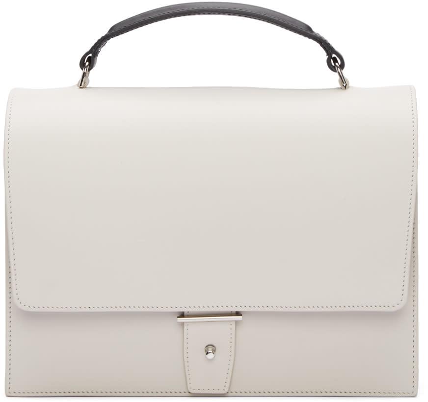Pb 0110 Grey Ab 3 Bag
