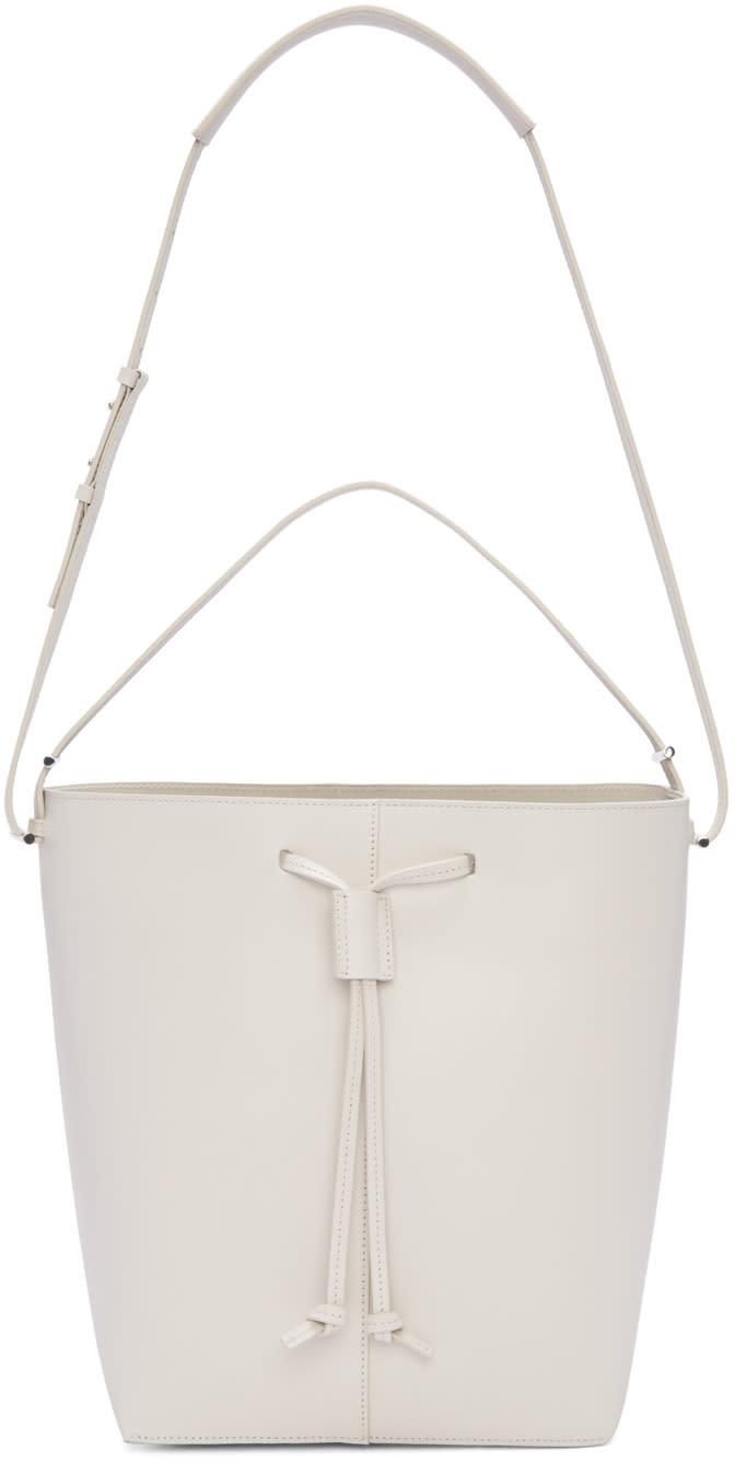 Pb 0110 Grey Ab 32 Bag