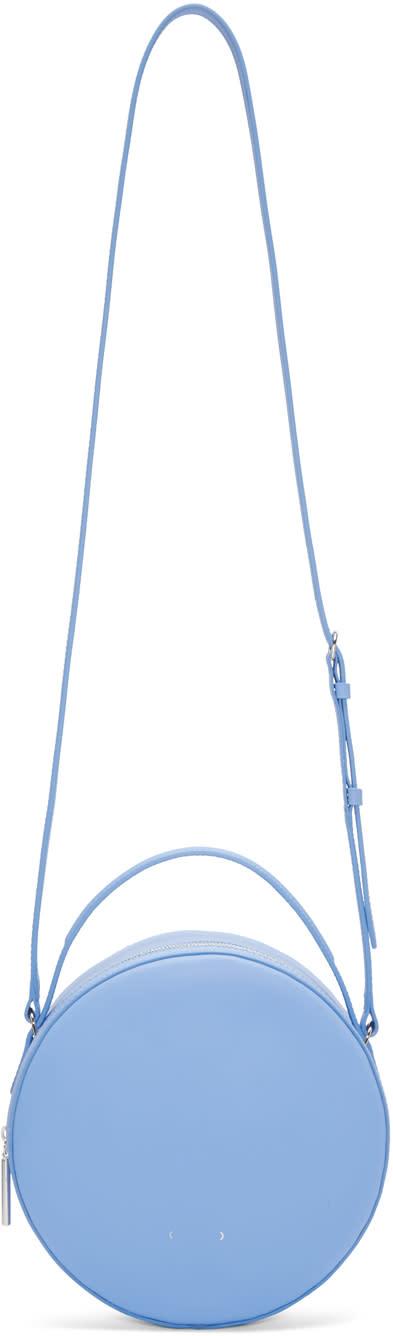 Pb 0110 Blue Ab 38 Bag